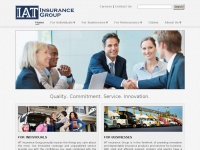 iatinsurancegroup.com