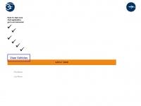 flexibuy.com.au