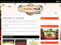 casinohub.club