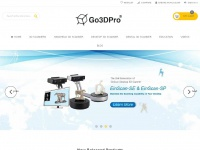 go3dpro.com