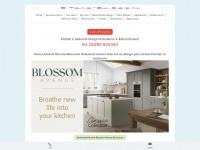 Kitchenfitterni.co.uk