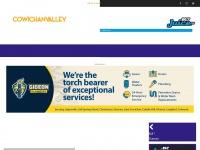 mycowichanvalleynow.com