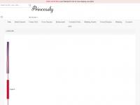 princessly.com