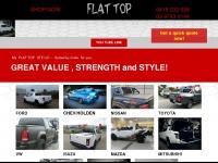 flat-top-products.com.au