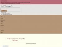 cubiczirconia.com