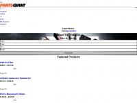 partsgiant.com