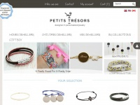 petits-tresors.co.uk