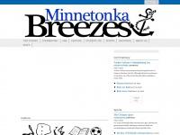 minnetonkabreezes.com