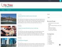 ontime-marketing.com