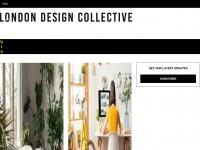londondesigncollective.com