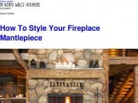 northwalesinteriors.co.uk