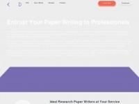Paper-writer.org
