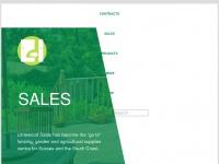 littlewoodfencing.co.uk