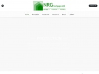nrgmortgages.net