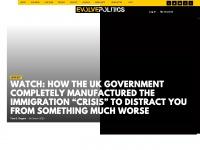evolvepolitics.com