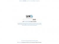 Linkto.directory