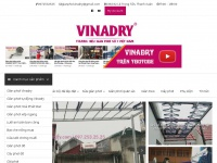 vinadry.com