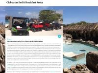 clubarias.com