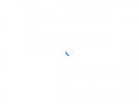 geigerlogoapparel.com