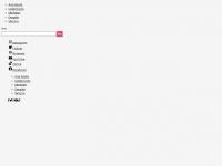 weddingstyle.com.tr