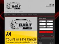 Dailycars.co.uk