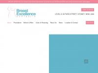 breastexcellence.com.au