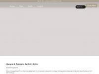 dentalboutique.com.au