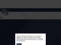 minesathletics.com