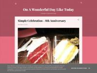 vinapineda.blogspot.com