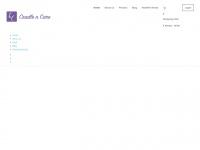 cradlencare.com