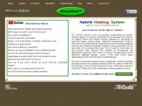rvcomfortsystems.com