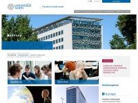 mathematik.univie.ac.at Thumbnail