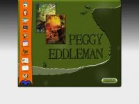 peggyeddleman.com