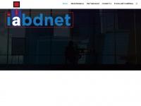 Iabdnet.org