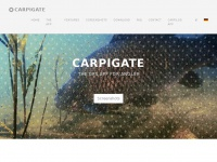 carpigate.com