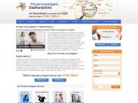private-investigator-staffordshire.co.uk