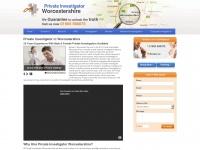 private-investigator-worcestershire.co.uk