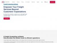 logitudeworld.com
