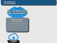 ultraprintusa.com