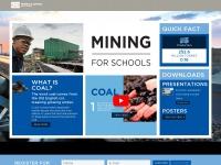 miningforschools.co.za
