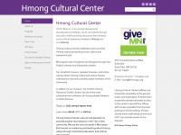 hmongcc.org