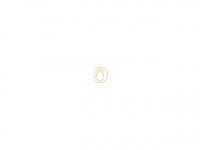 r62adventuretours.co.za Thumbnail