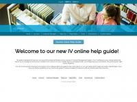 iv-help.com