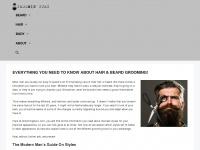 groominguru.com