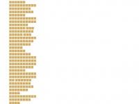 casino88bet.us Thumbnail