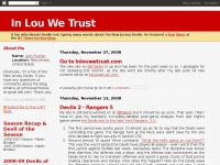 inlouwetrust.blogspot.com