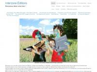 interzoneeditions.net