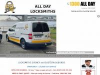 alldaylocksmiths.com.au