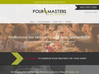 pourmasters.com