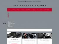 batteries.gi